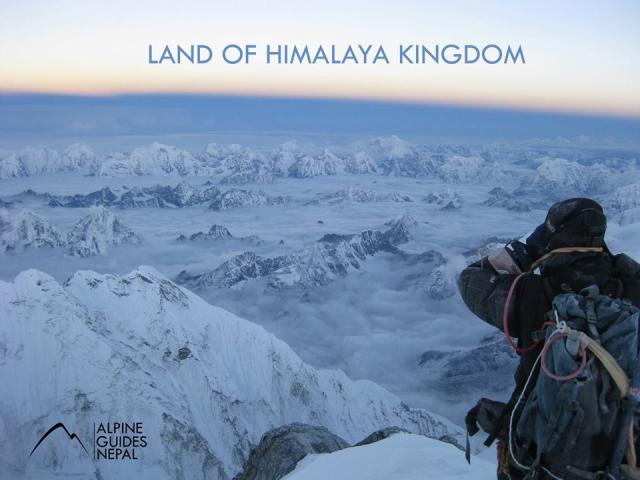 Himalayan kingdom.j…
