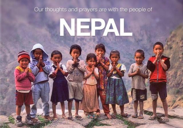 Namaste+Nepal.jpg